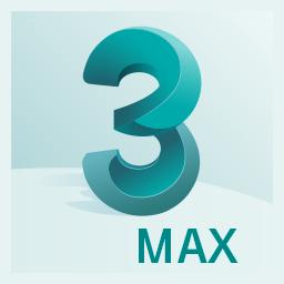 Autodesk Civil 3d トレーニング教材 Bim Design 土木 インフラ向けサイト