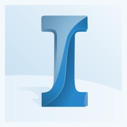 Infraworks 19 ハンズオン Bim Design 土木 インフラ向けサイト